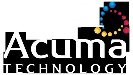 Acuma Technology